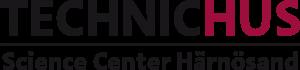 Technichus logo
